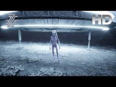 Linda Moulton Howe Reveals Some of the Biggest Secrets EVER Discovered - YouTube