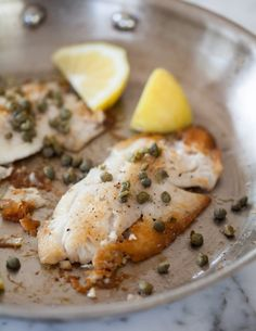 How To Cook Fish on the Stovetop — Cooking Lessons from The Kitchn | The Kitchn