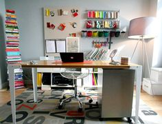cool workrooms - Yahoo Image Search Results