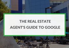 Want better results from Google...but don't know where to begin? This guide walks you through a simple 3-step process to take back your listings!