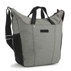 Timbuk2-Moraga-Cycling-Pannier-Messenger-Bag