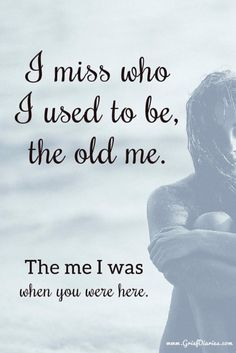 Miss You Mom, Love You, How I Feel, How Are You Feeling, Grieving Quotes, Grief Loss, Memories Quotes, Found Out, Deep Thoughts