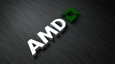 AMD confirms that its Zen-based CPUs, code-named Summit Ridge, will release during Q1 2017.