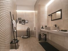 badfliesen modern google suche bder pinterest fap ceramiche wall tiles and bathroom designs - Badfliesen Modern