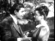 Angel on my Shoulder (1946) - Classic Full Length Drama Movie The Devil gives a second chance to a criminal who had died and gone to hell. He must return to life as a Judge. Watch classic movies on