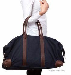 Travel bag cuyana