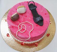 Confetti: Fantasiakakut Confetti, Birthday Cake, Cakes, Desserts, Food, Tailgate Desserts, Deserts, Cake Makers, Birthday Cakes