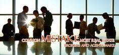 For real estate marketing tips and advice visit inboundrem.com