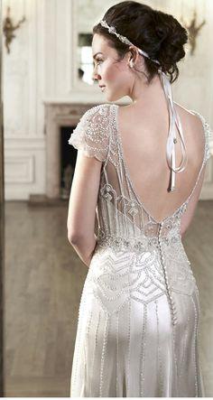 Maggie Sottero Designer wedding dresses and bridal gowns Fairy Wedding Dress, Wedding Dress Sizes, Wedding Bridesmaid Dresses, Dream Wedding Dresses, Designer Wedding Dresses, Bridal Dresses, Wedding Gowns, Gatsby Wedding Dress, Prom Dresses