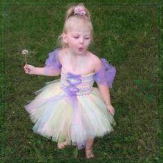 Princess inspired tutu dresses! Tutu Dresses, Flower Girl Dresses, Sugar, Princess, Inspired, Wedding Dresses, Inspiration, Design, Fashion
