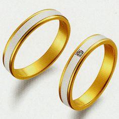 30 結婚指輪・ペアリング トゥルーラブM097