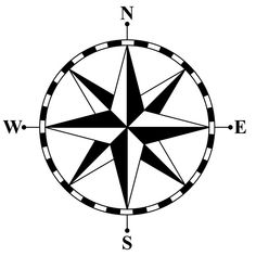 This is best Compass Clip Art #9162 Clipart Compass Rose Royalty Free Clipart Images for your project or presentation to use for personal or commersial.