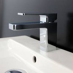 Lacava Bathroom Products | ELEGANZA # 1810