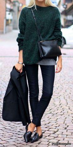 Цвет: зеленый Green