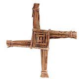 1000 images about symbolism on pinterest symbols celtic symbols and celtic. Black Bedroom Furniture Sets. Home Design Ideas
