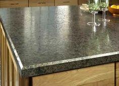 #Granite_Countertops_Mn   Rocku2013Tops Not Only Provides Affordable #Granite # Countertops In MN