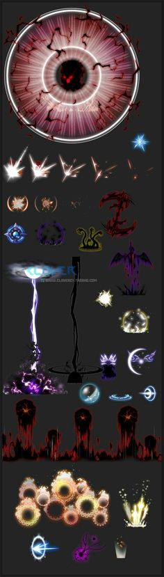 Game art resource skills luminous efficiency even frame material value… Sprites, Elemental Magic, Anime W, Game Effect, Animation, Fantasy Weapons, Visual Effects, Manga Drawing, Chiaroscuro