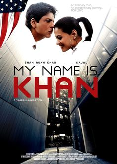 29 Best Moviespeliculas Images Bollywood Celebrity Guy