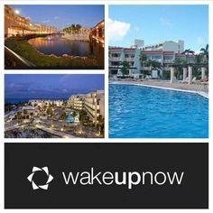#WUNLife #cancun