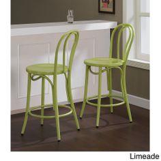 Ballard designs Constance Metal Counter Stool | Kitchen/Dining Lighting | Pinterest | Metal counter stools Counter stool and Stools  sc 1 st  Pinterest & Ballard designs Constance Metal Counter Stool | Kitchen/Dining ... islam-shia.org