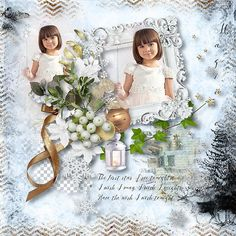 Christmas wish by VanillaM Designs http://wilma4ever.com/index.php?main_page=product_info&cPath=52_440&products_id=35367 used with friendly permission Anastasia Serdyukova Photographys  https://www.facebook.com/vesnugka/