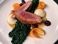 Related image The Strawberry Thief, Tuna, Steak, Fish, Pisces, Steaks, Atlantic Bluefin Tuna