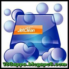 JetClean 1.5.0.125 For Windows