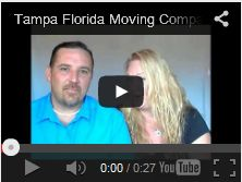 http://alllocalmoving.com #Tampa_movers #movers_Tampa #florida_movers