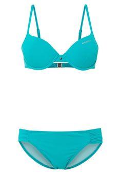 ONeill Bikini ceramic blue