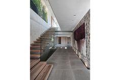 haus bliss | gogl architekten