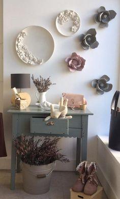 Em Leiria - IMPROVISO www.ivavianaescultura.com https://www.facebook.com/IvaVianaEscultura https://www.homify.pt/profissio…