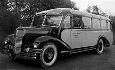 1938 Rochet-Schneider | BERLIET