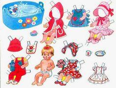 BEBÉS SUELTOS (Heidi) - babybebes - Picasa Web Albums