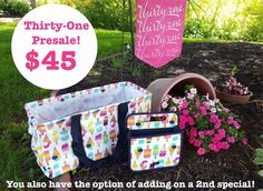 Snag these sweet bundle before it sells out! Message me at LisaBerkery@gmail.com & I can submit your order on July 1st! #ThirtyOne #IceCream #IceCreamParty #Party #Sweet #July #NationalIceCreamMonth #Yum #Yummy #PartyPlanning #Yum  www.mythirtyone.com/LisaBerkery