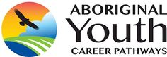 Aboriginal Youth CAREER Pathways - Careers: The Next Generation