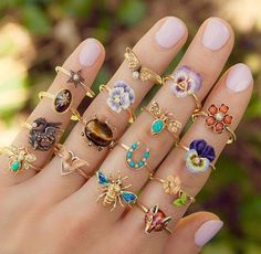 for a stick pin conversion ring? Trademark Antiques has you covered! Cute Jewelry, Jewelry Box, Jewelry Rings, Women Jewelry, Fashion Jewelry, Jewlery, Girls Jewelry, Jewelry Ideas, Coin Pendant Necklace