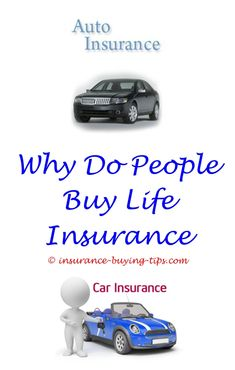 Safe Auto Insurance Quote Find Car Insurance Quotes Online  Holiday Insurance Long Term Care .