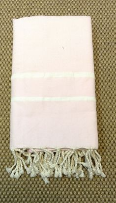 Personalized Jewelry, Bed Drapes