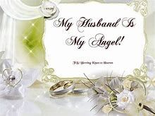 Missing Mother in Heaven Quotes - Bing Images Mothers In Heaven Quotes, Mother In Heaven, Loved One In Heaven, Great Love, Love You, My Love, Father Songs, Missing My Husband, Blowing Kisses