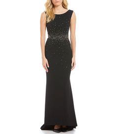 Cachet dress style 55348 zip code