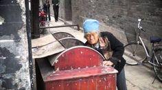 Op #rondreis door het land #China met #Riksja Travel