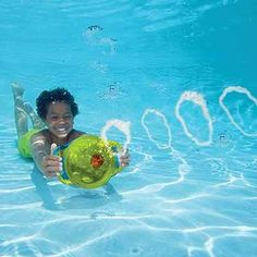 The Best Pool Toys | eBay