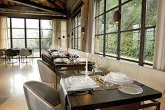 IVV LuxuryHotel&Restaurant