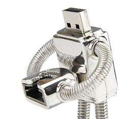 Amazing USB flash drive. #DVDreplication #DVDduplication #easyreplication https://www.easyreplication.co.uk/