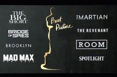Oscars 2016: Awards Sues Company for 'Fake' Gift Bags - http://www.australianetworknews.com/oscars-2016-awards-sues-company-fake-gift-bags/