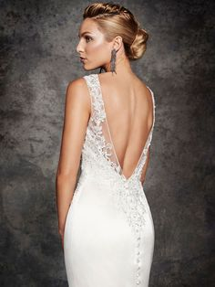 Private label by g prom dresses poofy