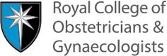 RCOG release: New audit into GBS finds variation in practice across obstetric units