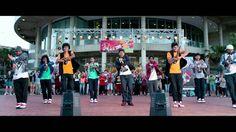 Tamil Pasanga Song Lyrics - Thalaivaa - G.V.Prakash Kumar - Na.Muthukumar