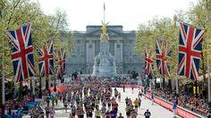 Top 10 Marathons Worth Traveling For