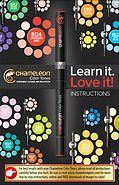Chameleon Pens | FREE DOWNLOADS